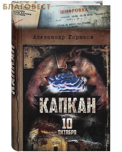 Книга предсмертный дневник иоанна кронштадтского