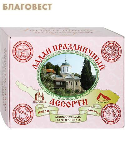 Ладан Праздничный