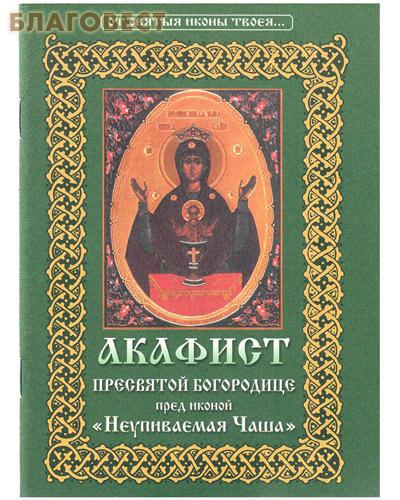 православные молитвы и акафисты слушать цветку