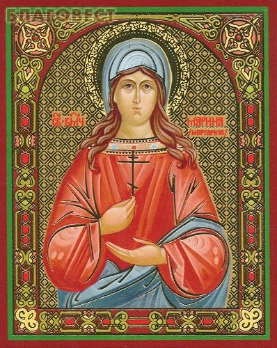 Текстом, открытки с днем ангела маргарита по церковному