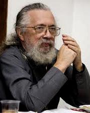 Анатолий Берестов