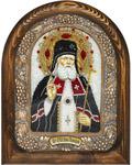 Икона Святитель Лука Войно-Ясенецкий (возможны различия в цветовой гамме)