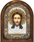 Икона Спас Нерукотворный (возможны различия в цветовой гамме)