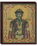 Икона благоверный князь Ярослав (Константин Муромский)