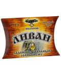 Ладан натуральный. Ливан (олибанум) 15 гр