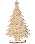 Рождественский сувенир