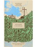 Покаяние и Исповедь. Иеромонах Григорий Святогорец