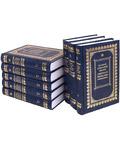 Полное собрание творений святителя Игнатия Брянчанинова в 8-ми томах