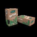 Детокс на основе зеленого чая и крымских трав, 75 г