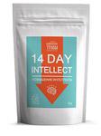 """Сбор """"INTELLECT 14 DAY"""" повышение интеллекта"""