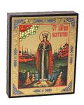 Икона Священномученица Екатерина