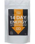 """Сбор """"ENERGY 14 DAY"""" энергия, 42 фильтр-пакета, 84 г"""
