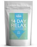 """Сбор """"RELAX 14 DAY"""" гармония и спокойствие, 42 фильтр-пакета, 84 г"""
