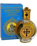 Смирна (благовонное масло, 12мл)