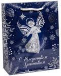 Пакет Ангел вертикальный