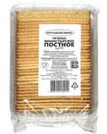 Печенье монастырское Постное, 250г