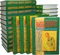Полное собрание творений в 12-и томах (25 книг). Святитель Иоанн Златоуст